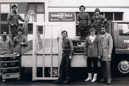 1980-Schlosserei-in-der-3.Generation_2.png